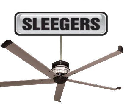 Fans-Sleegers
