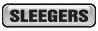 sleegersT logo 200x64