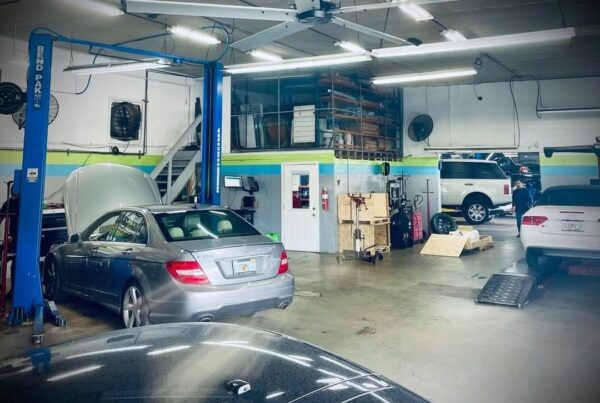 Automotive_industry_HVLS_Fan